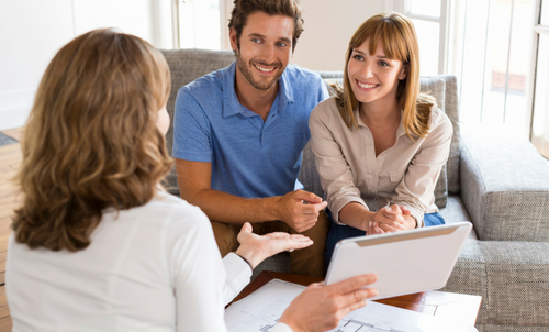 Benefits of Working With an Insurance Broker