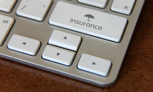 Cyber Liability Insurance Protects Your Business  test