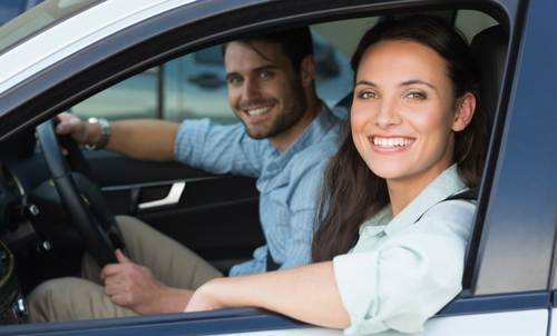 5 Ways to Get Affordable Car Insurance in Ontario
